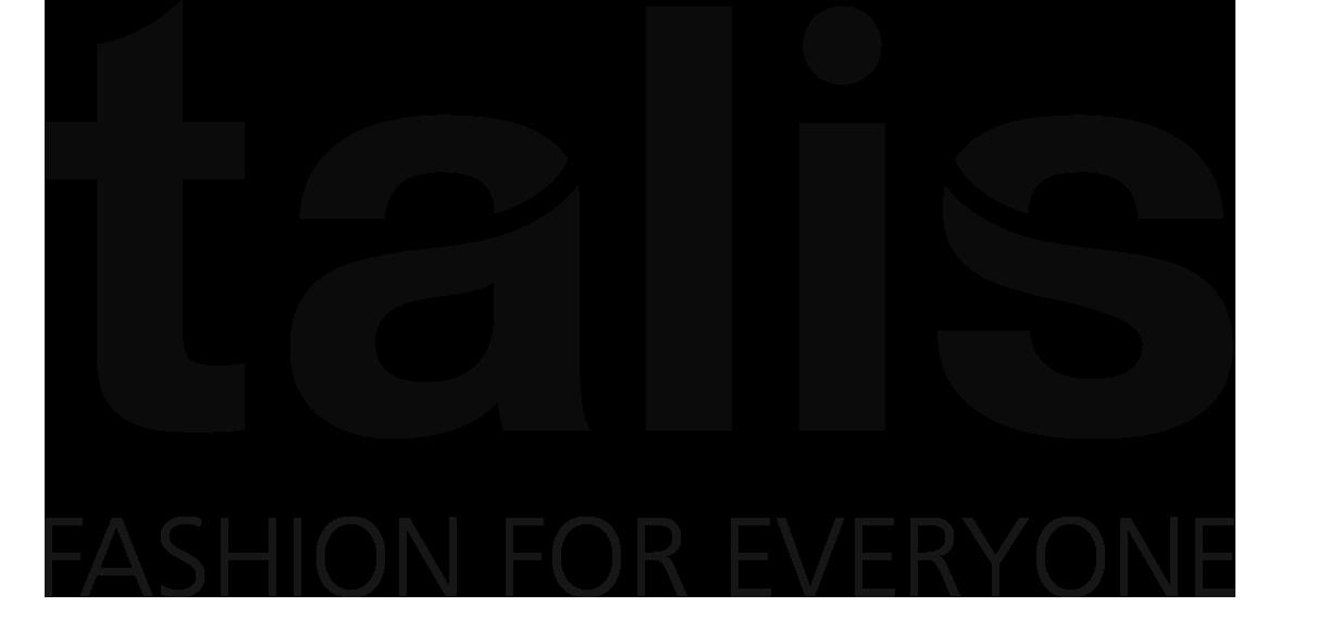 Talis Store